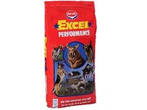 Shurgain Excel Performance 15kg