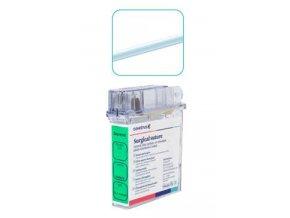 Copramid monofil CVET EP2 USP 3-0 75m