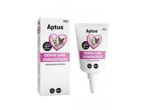 Aptus Derma Care Concentrate 50ml