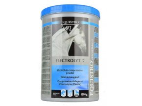 Equistro Electrolyt 7 1200g