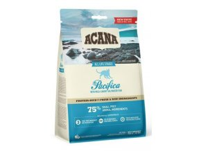 Acana Cat Pacifica Grain-free 340g