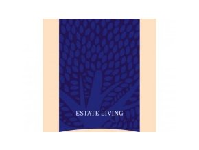 Essential Foods Estate Living 12,5kg