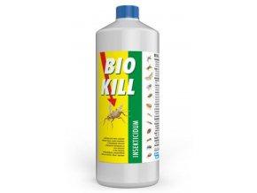 Bio Kill 1000ml (pouze na prostředí)