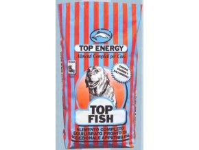 Top Fish 15 kg