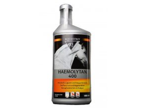 Equistro Haemolythan 400 1000ml
