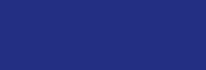 ivehale-sign