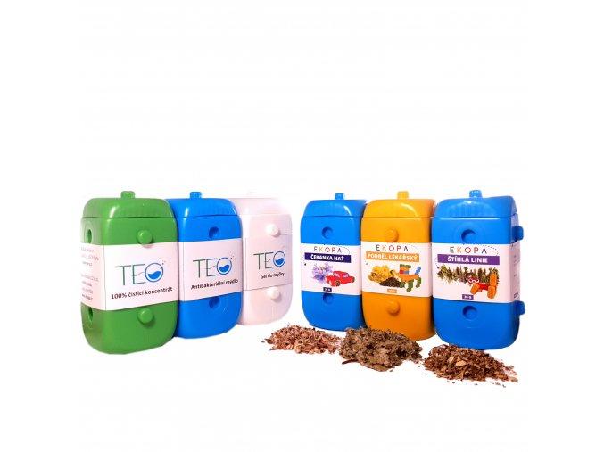 TEO 3kostky+bylinkovy balicek ZDARMA (2)