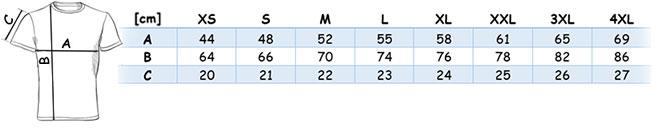 velkostna-tabulka-na3cko7_1
