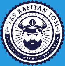 logo_zapati