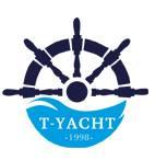 t-yacht.cz