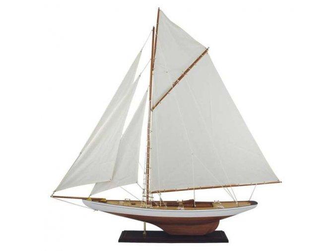 Model plachetnice 5194