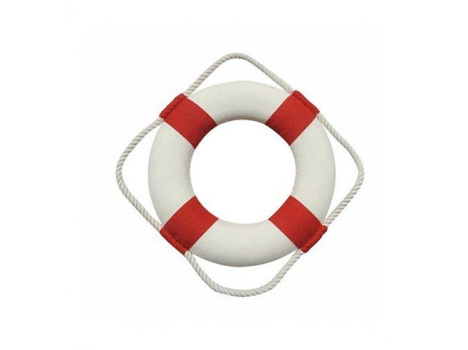 Záchranný kruh 20 cm