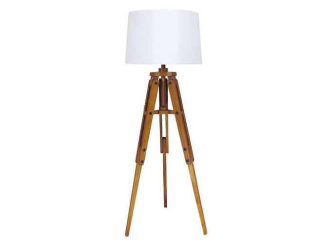 Lampa - stativ
