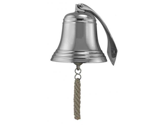Lodní zvon 17,5 cm