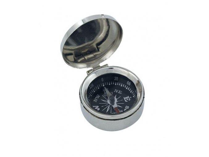 Kompas 9239N