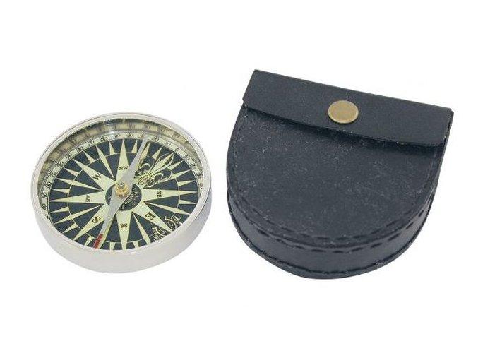 Kompas 9398N
