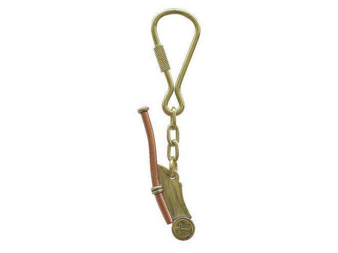 Přívěšek na klíče 1001