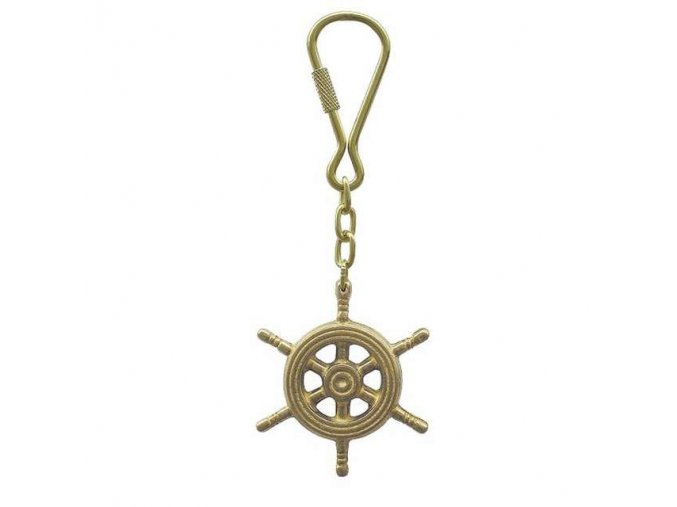 Přívěšek na klíče 1009