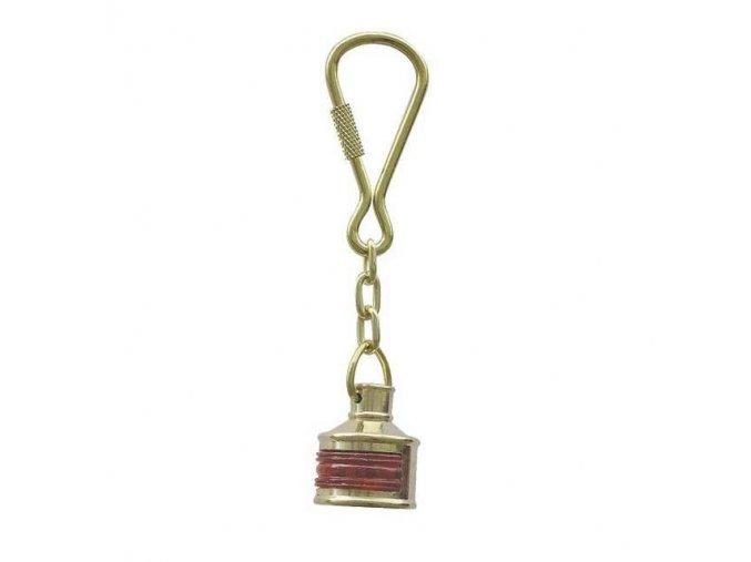 Přívěšek na klíče 1011
