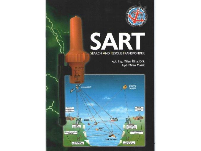 SART 2019