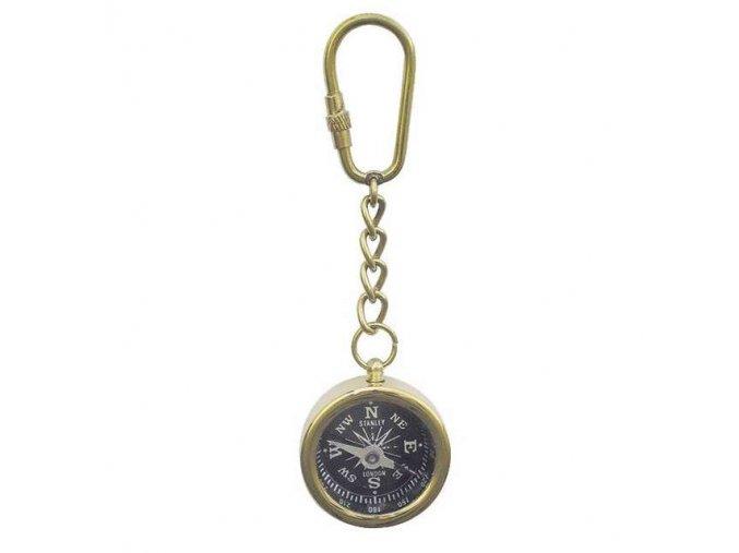 Přívěšěk na klíče 1052