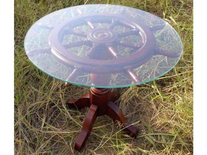 Konferenční stolek Elegant