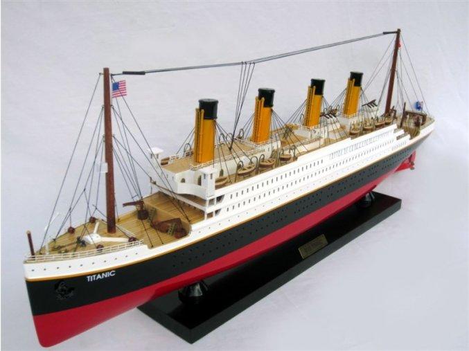 01 titanic