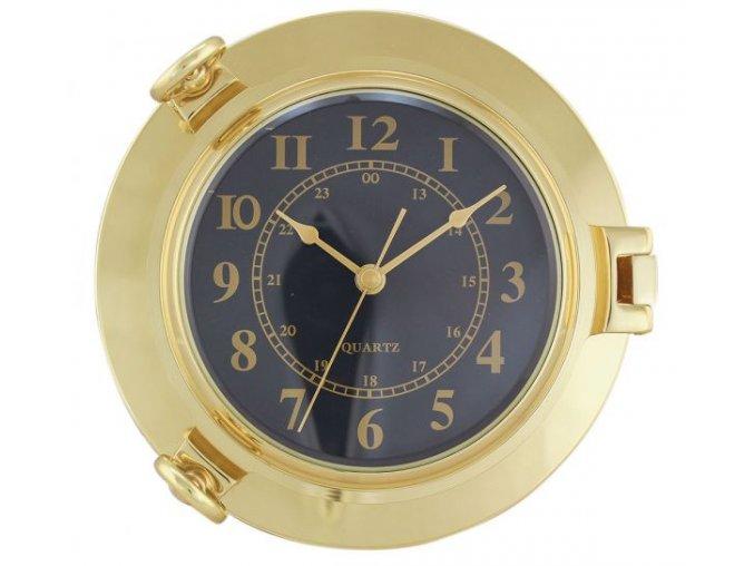 Lodní hodiny 1203