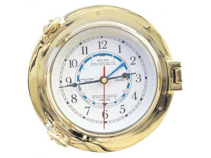 Lodní hodiny 1222