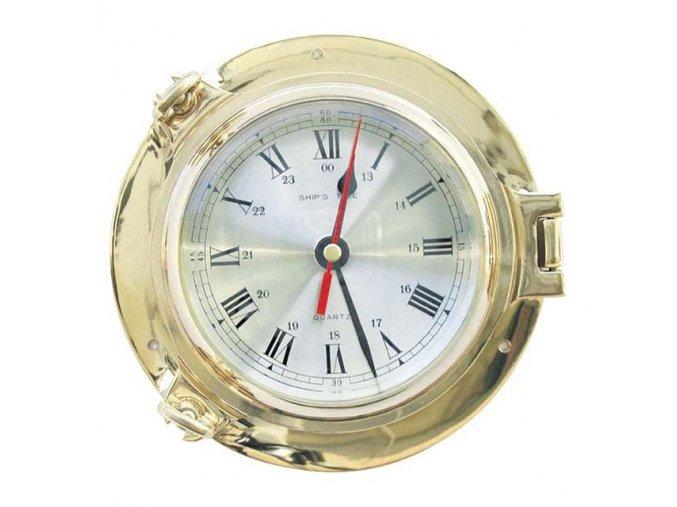 Lodní hodiny 1226