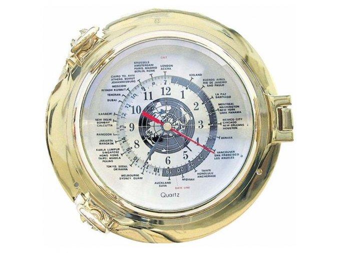 Lodní hodiny 1241