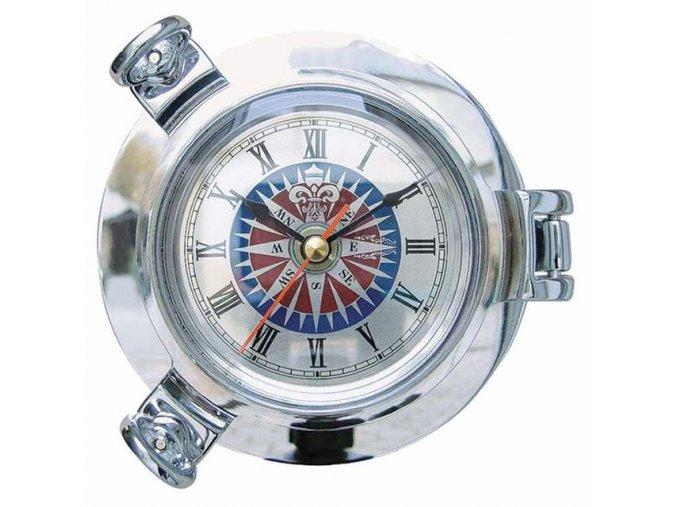 Lodní hodiny 1248C