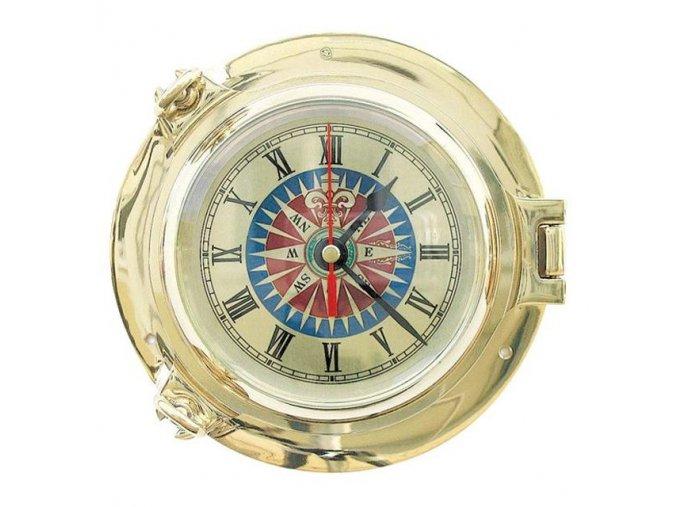 Lodní hodiny 1249
