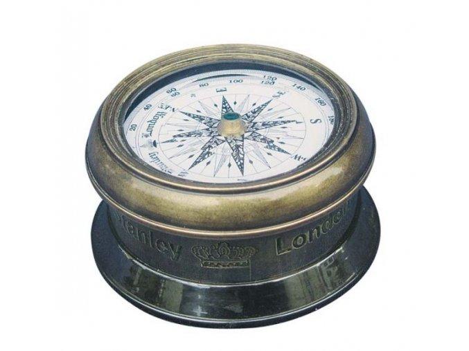 Kompas STANLEY LONDON