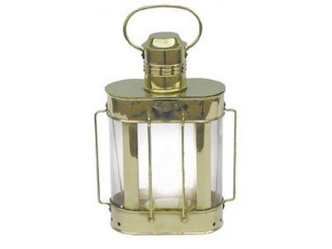 Lodní lampa 1256E