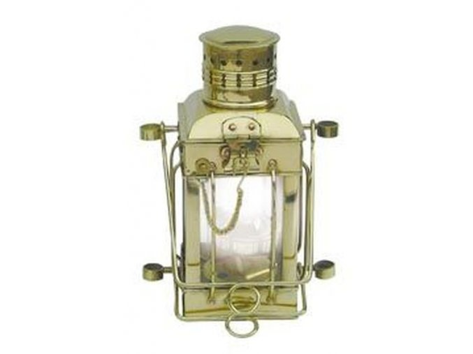Lodní lampa 1257E