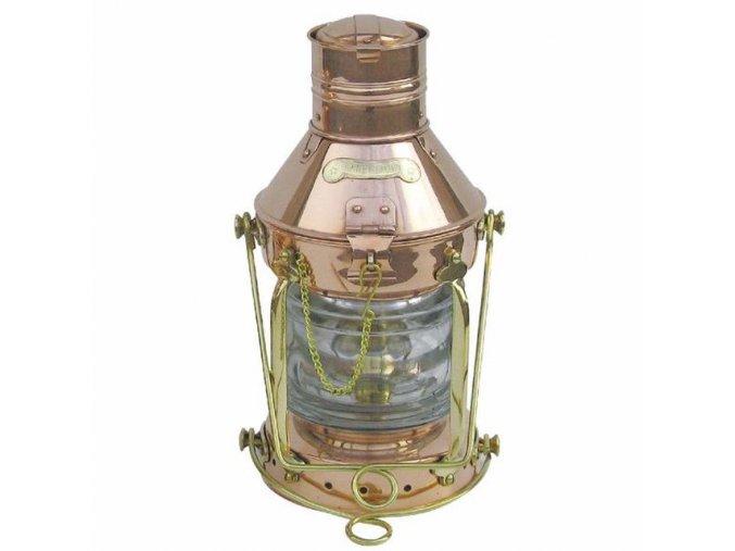 Lodní lampa 1260