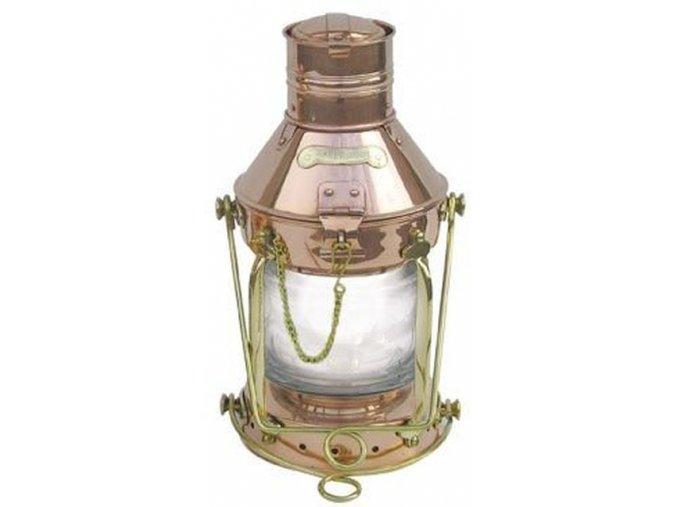 Lodní lampa 1260E