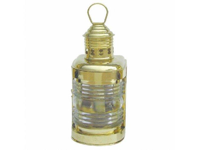 Lodní lampa 1265