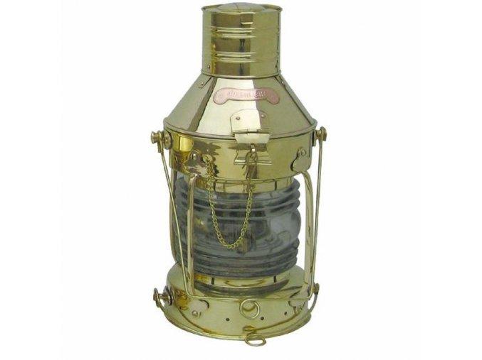 Lodní lampa 1269
