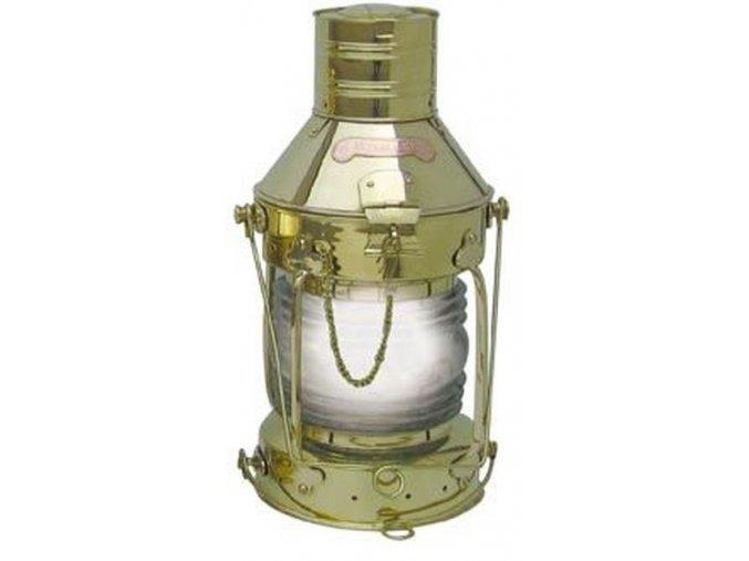 Lodní lampa 1269E