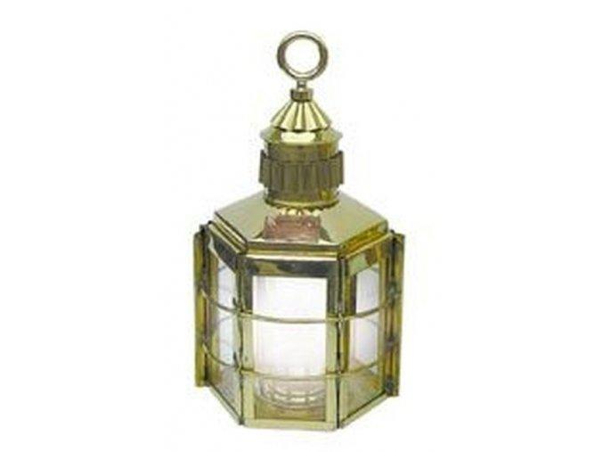 Lodní lampa 1270E