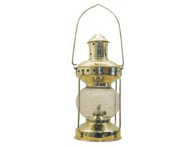 Lodní lampa 1271
