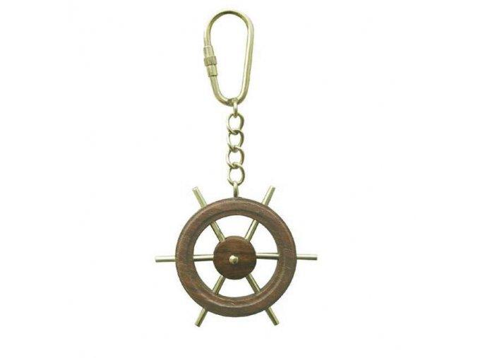 Přívěšek  na klíče 1351
