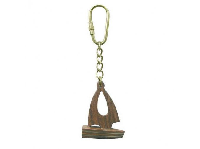 Přívěšek  na klíče 1353