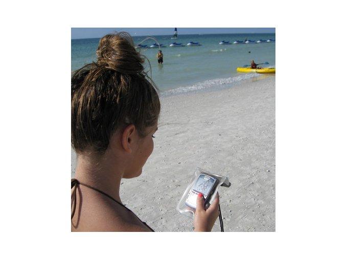 AQUAPAC 348 - pro PDA a chytré telefony