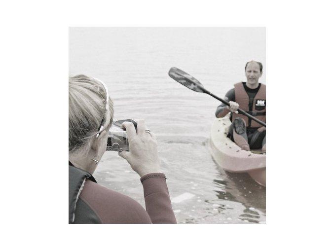 AQUAPAC 418 - pouzdra pro fotoaparáty