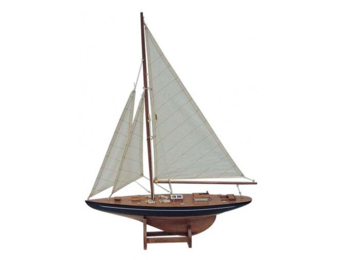 Model plachetnice 5047