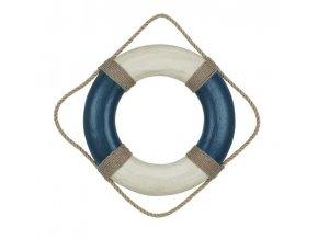Záchranný kruh 36 cm