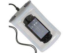 AQUAPAC 658 - vodotěsné pouzdro pro eBook a větší GPS navigace